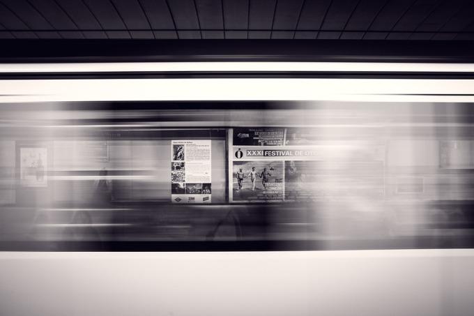 departure-platform-371218_960_720