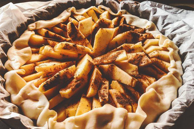 baking-delicious-food-890479