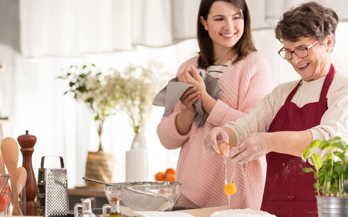 cook-like-grandma-FEAT