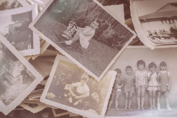 black-and-white-child-children-1596882