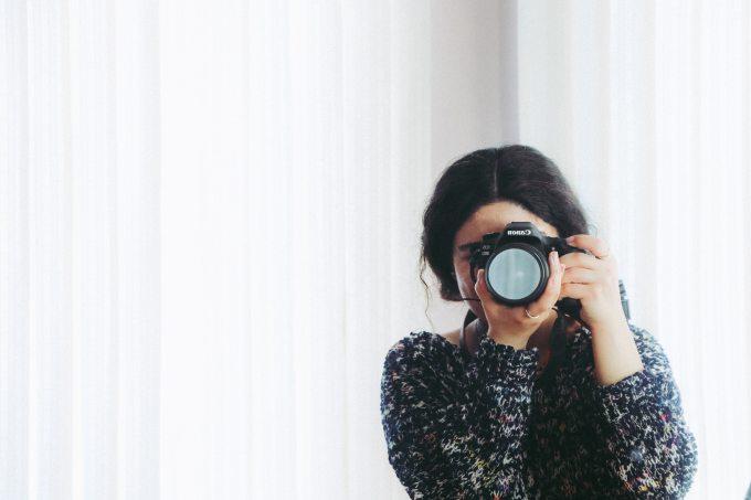 camera-casual-fashion-947785